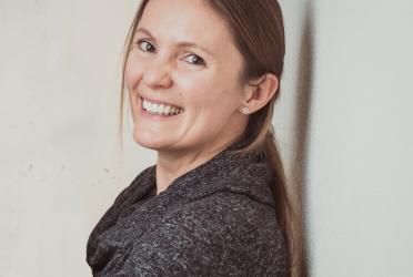 Birgit Bichler – Mentaltraining